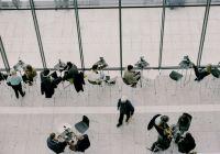 8个故事告诉你员工管理的那些事儿