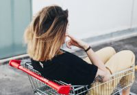 """新零售时代到来,走出""""舒适区""""的零售业将何去何从?"""