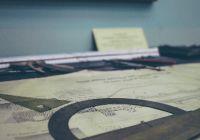 項目管理工作必備的7個工具