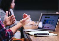 计划创业和正在创业的你,需要了解的管理知识(三)