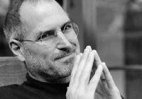 計劃創業和正在創業的你,必須了解的管理知識(一)