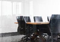 EPMC空中沙龙丨投资并购项目的财务风险控制与管理