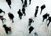 EPMC空中沙龙丨企业怎样有效开展绩效管理