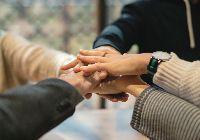 EPMC空中沙龙丨关于企业项目化管理的研讨
