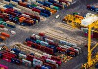 國際工程EPC總包合同條款的3類風險,你知道嗎?